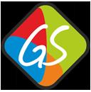 GS PAYSAGE